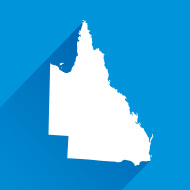 stock-illustration-76017153-blue-queensland-map-icon